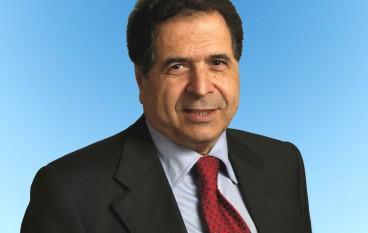 Cosenza, l'imprenditore Alfonso Cosentino eletto Presidente della sezione Turismo di Confindustria