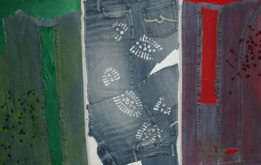 Catanzaro, mostra collettiva d'arte per il 150° anniversario Unità d'Italia
