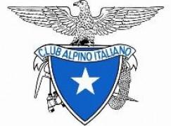 CAI Reggio Calabria, programma attività 2013