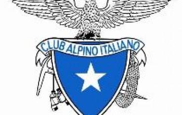 CAI Reggio Calabria, risalita Torrente Amendolea fino a Tre Limiti (P.N. d'Aspromonte)
