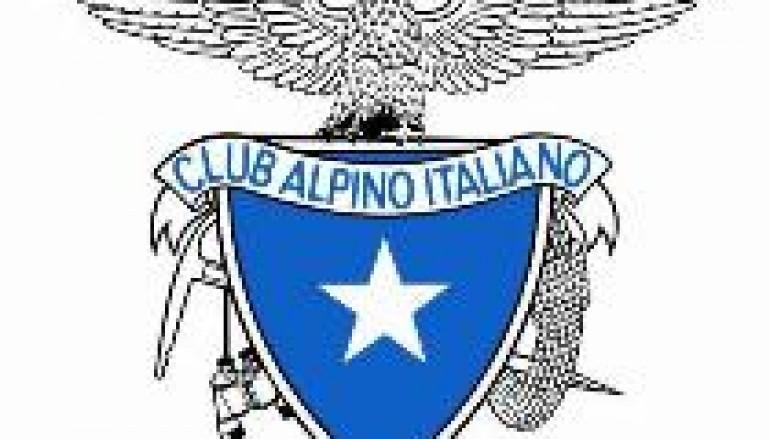 CAI Reggio Calabria,  29-30 settembre escursione Scrisà- Bosco di Santa Maria