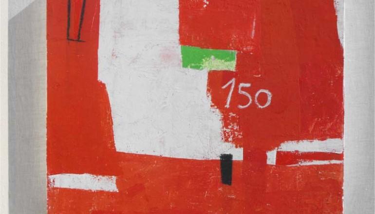 Catanzaro, mostra collettiva d'arte per il 150° anniversario dell'Unità d'Italia