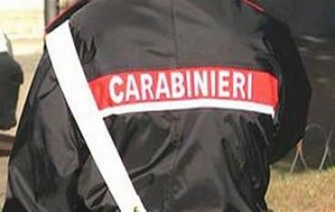 Bovalino (RC), servizio straordinario di controllo del territorio dei Carabinieri