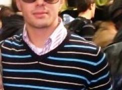 San Marco Argentano (CS), Tricanico attacca: non è stato rispettato il patto con gli elettori
