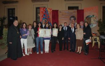 """Locri (RC), prorogato al 31 marzo il termine per la partecipazione al concorso """"Racconto breve"""""""