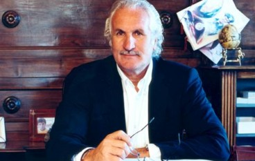 Cosenza, Gerardo Smurra è stato riconfermato alla guida Sezione Trasporti e Logistica di Confindustria
