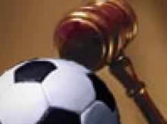 Eccellenza, decisioni del Giudice Sportivo
