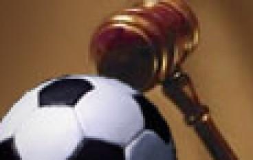 Seconda Categoria H, le decisioni del giudice sportivo