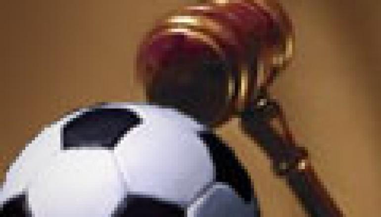 Prima Categoria, le decisioni del Giudice Sportivo per la 23esima giornata