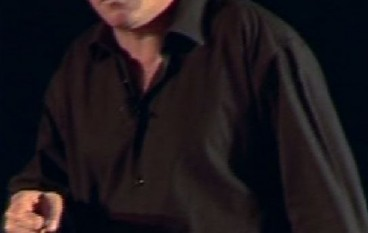 Calabria, Gregorio Calabretta dal Teatro Rendano all'Università Bocconi