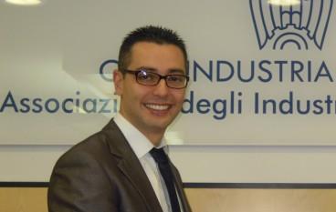 Cosenza, i giovani Imprenditori di Confindustria sul progetto della Regione Calabria