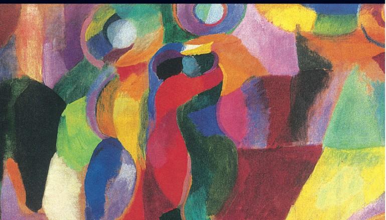 """Reggio Calabria, presentazione del libro """"Lezioni di tango"""" di Anna Mallamo"""