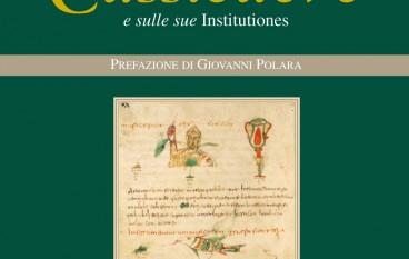Catanzaro, presentazione del libro di Lorenzo Viscido