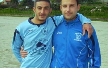 Campionato amatoriale L.N.D. Girone I, San Pantaleone- Montebellese 4-0