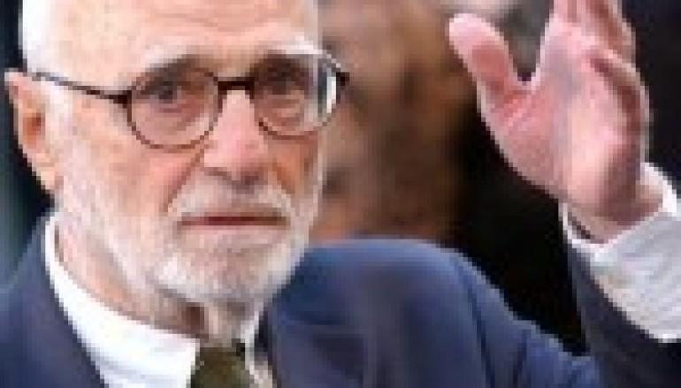 Cosenza, Comune dedica tributo a regista Monicelli