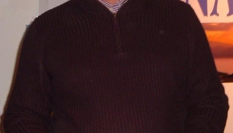 Condofuri (RC), Nucera alla guida provinciale assobalneari
