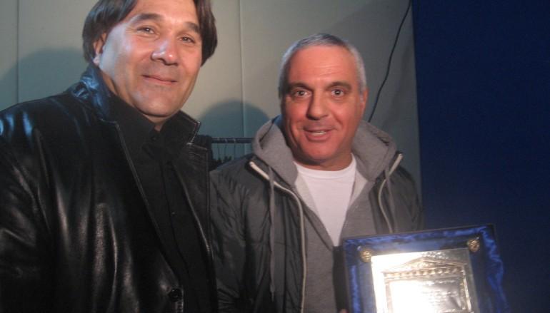 Catanzaro, grande successo per lo show di Panariello al GranTeatro Le Fontane. Adesso si aspettano i Pooh