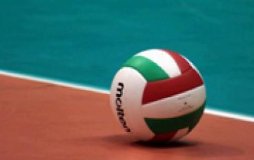 La Fusion Volley Lamezia si presenta: ecco l'organico