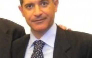 """Palmi (RC), Saletta candidato al Consiglio Provinciale nella lista """"Scopelliti Presidente"""""""