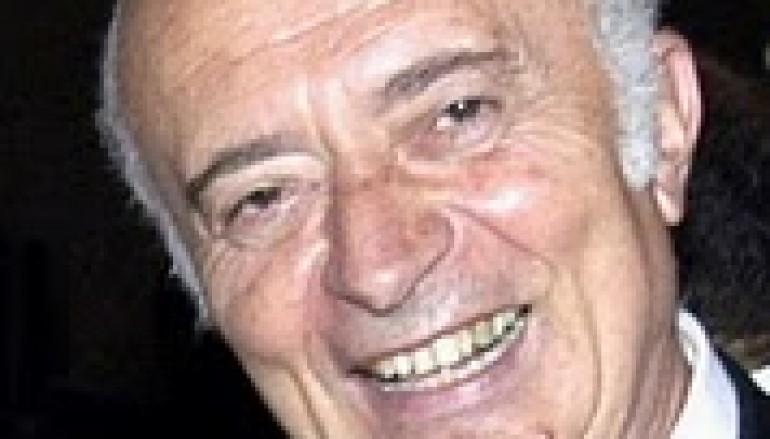 """Catanzaro, presentazione del libro """"Preferisco il Paradiso"""" di Pippo Corigliano"""