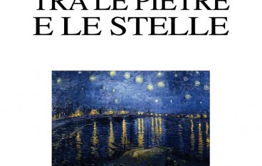 """Bovalino (RC), presentazione libro """"Sette lampade tra le pietre e le stelle"""""""