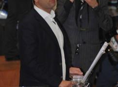 Lamezia Terme (CZ), boom di presenze al meeting Next Giovani