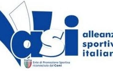 Vibo Valentia, al via i Campionati regionali di nuoto Asi