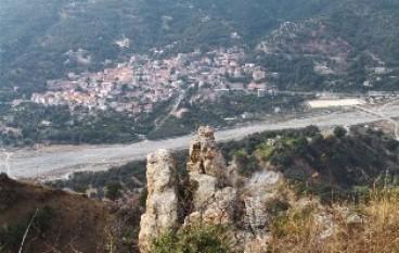 Bagaladi, Reggio Calabria