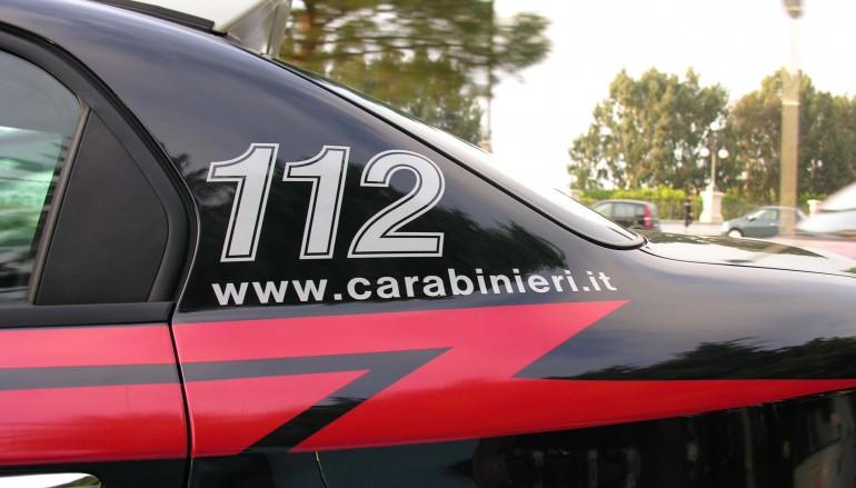 Brevi di cronaca da Reggio Calabria e Provincia