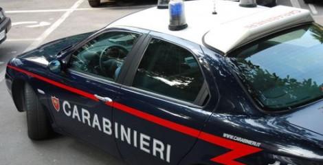 Sellia Marina (CZ), intimidivano imprenditore per impedire presenza gara, 3 arresti