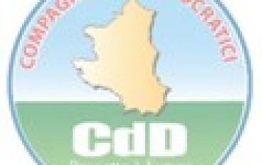 Crotone, la CdD pensa di partecipare alle prossime comunali con un proprio candidato