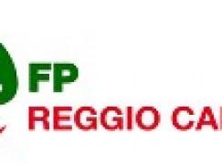 CISL Reggio Calabria, 1^ valutazione sull'atto aziendale presentato dalla Direzione Generale dell'ASP
