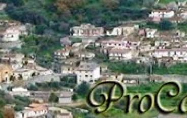 Condofuri (RC), le manifestazioni per 150° Anniversario Unità d'Italia