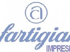 """Confartigianato Crotone: """"A rischio chiusura tantissime imprese artigiane e piccole aziende del commercio"""""""