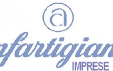 Confartigianato Imprese Crotone esprime solidarietà ad Antonella Stasi