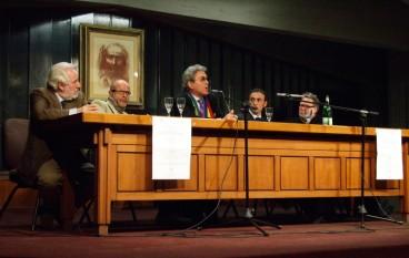 Calabria, EnergiECalabria ha tenuto a Firenze il convegno sul tema della legalità