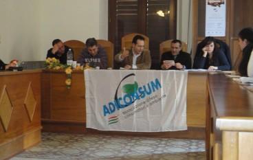 Sant'Ilario dello Ionio (RC), corso di formazione per colf e badanti immigrate dell'Adiconsum