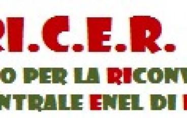 """Rossano (CS), il Co.ri.c.e.r.: """"Qualcuno vuole fare terrorismo psicologico"""""""