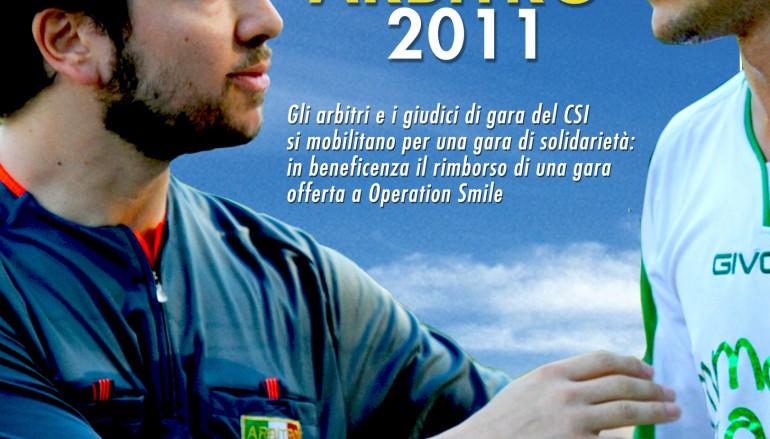 Reggio Calabria, lettera di ringraziamento dell'On. Santo Versace al Csi per sostegno Fondazione