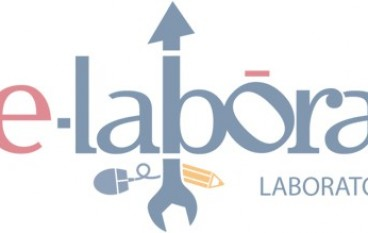 Catanzaro, Forum e-LABŌRA per discutere di orientamento, formazione e lavoro