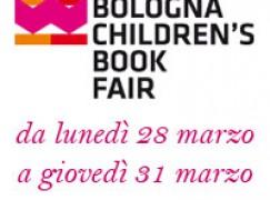 Calabria, Falzea editore alla Fiera del libro per ragazzi di Bologna