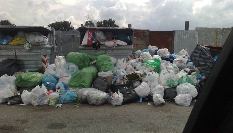 Gioia Tauro (RC), il sindaco Bellofiore su emergenza ambientale
