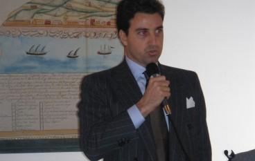 """Regione, l'Assessore Capua ha concluso i lavori del progetto internazionale """"Robinwood Plus"""" svoltosi a Camigliatello"""