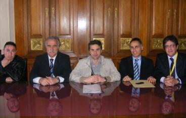Provincia, accordo con la cooperativa rom 1995 per attività di informazione su educazione ambientale