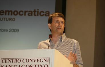 Cosenza, Franceschini accoglie la proposta di Bevacqua