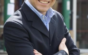Cosenza, il movimento Innovazione e Associazione sostiene Mario Occhiuto