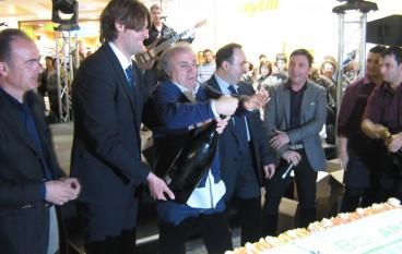 Pellaro (RC), Porto Bolaro ha festeggiato il suo 2° anniversario con una due giorni di eventi