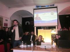 """Locri (RC), il 17 aprile presentazione ufficiale della lista civica """"leali alla città"""""""
