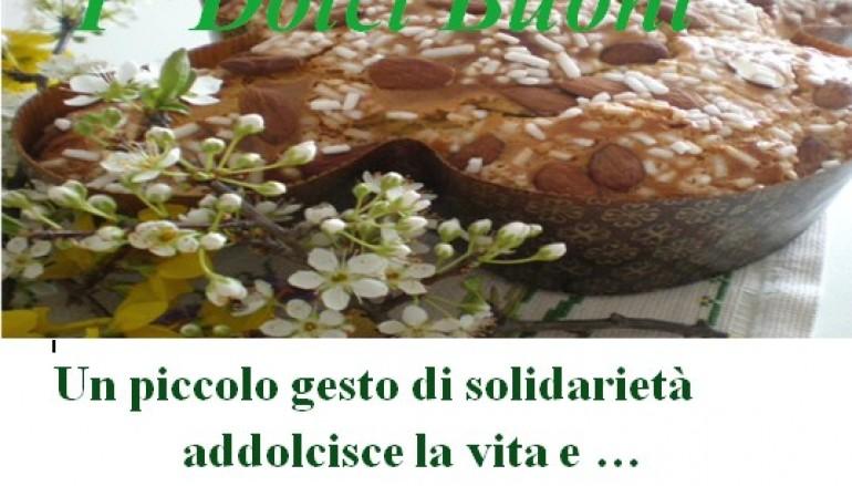 Reggio Calabria, iniziativa solidale per progetto AISLA