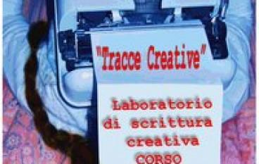 Locri (RC), l'Associazione Giovani per la Locride lancia laboratorio di scrittura creativa